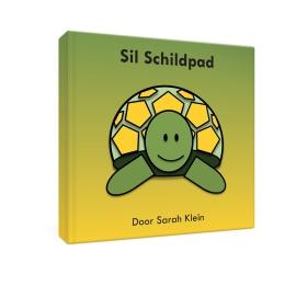 Sil Schildpad